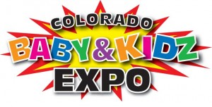2013 Colorado Baby & Kids Expo