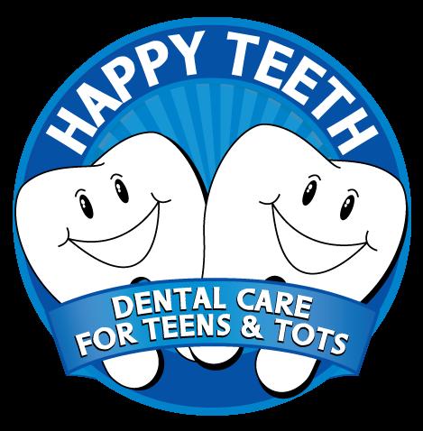 Happy Teeth Dental Care For Teens Tots
