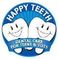 Happy Teeth | Dental Care for Teens &amp; Tots