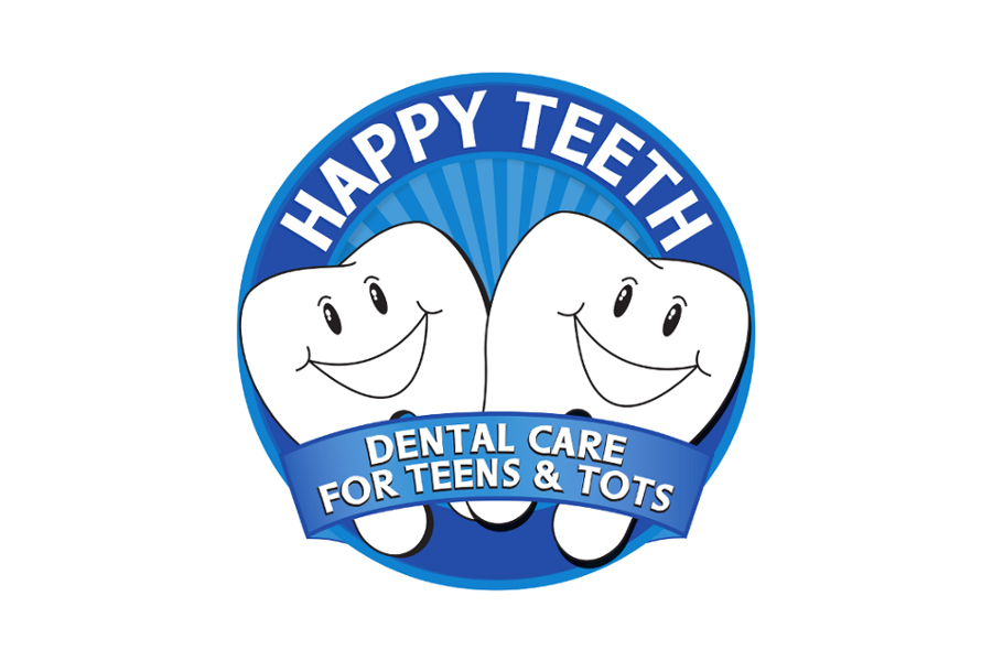 Dental Care Affordable Dental Care Without Insurance